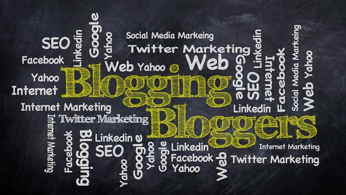 best-blogging-sites