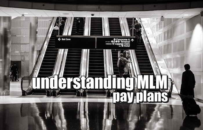 understanding-mlm-pay-plans