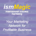 IsmMagic - Business Social Media Site For Better Business