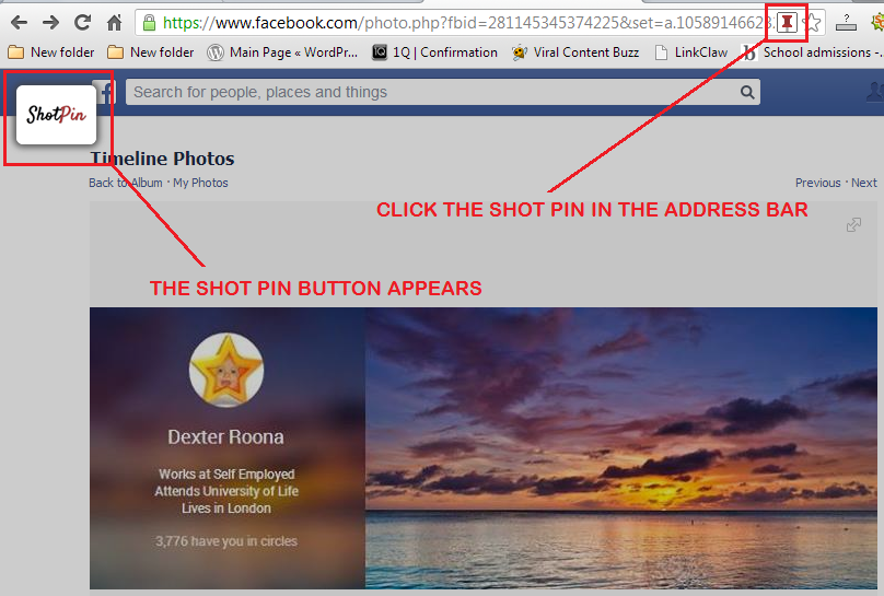 Click-The-Shot-Pin-In-The-Address-Bar-Your-Pin-Button-Appears