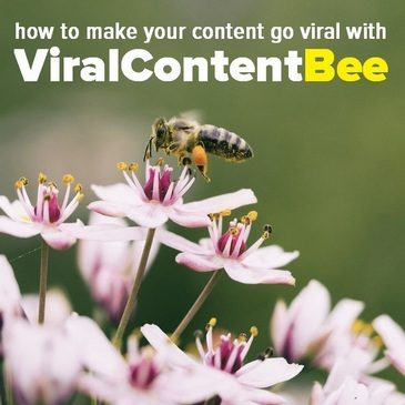 ViralContentBee – How To Make Your Blogs Go Viral