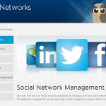 Social Media Management – Who Are The Big Players
