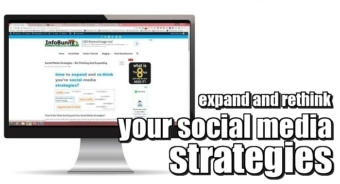 expand-and-rethink-your-social-media-strategies