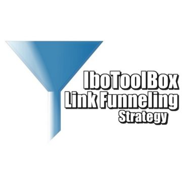 IboToolBox Link Funneling Strategy
