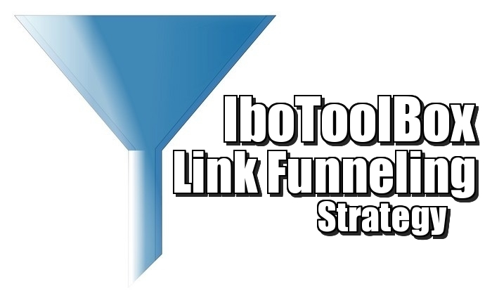 ibotoolbox-link-funnelling-strategy