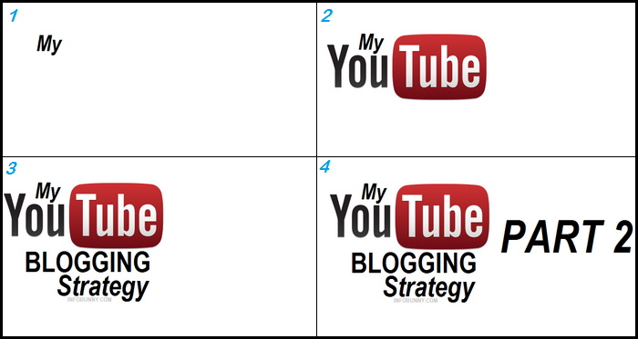 My-YouTube-Blogging-Strategy-Part-2 - images