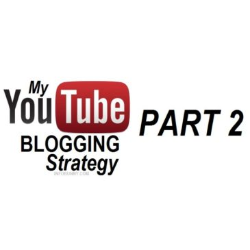 YouTube Video Strategy Guide Part 2