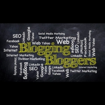 Blogging Sites – Blogging For Beginners