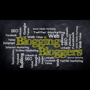 Blogging Sites - Starting A Blog Using Blogging Social Sites