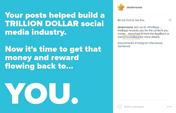 How Does Instagram Make Money 2015