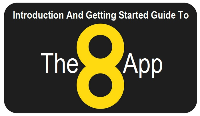 introduction-and-getting-started-guide-to-the8app
