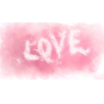 love featured image