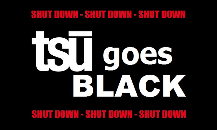 tsu-goes-black-and-closes-its-doors-to-over-5-million-members