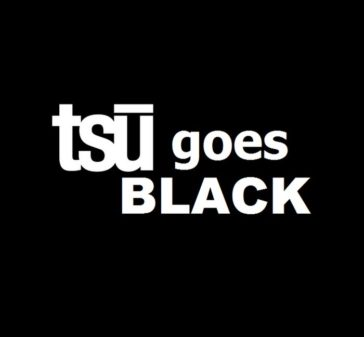 Tsu Social closes the door to 5 million members and is shut down