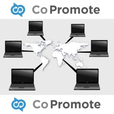 copromote-how-to-boost-your-viral-reach