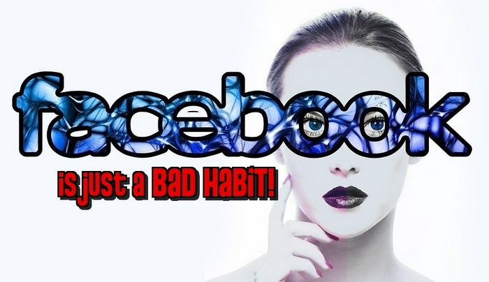 The-Facebook-Habit-facebook-is-a-bad-habit