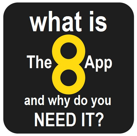 what-is-the8app-and-why-do-you-need-it