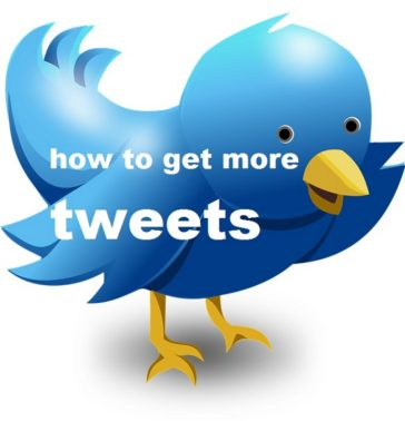 Tweet This a great FREE WordPress Plugin