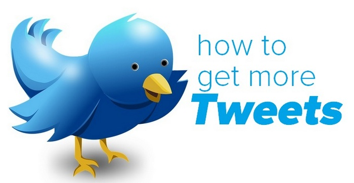 How to get more tweets on your blog articles with Tweet This