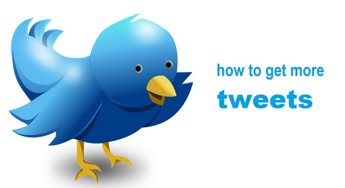how-to-get-more-tweets