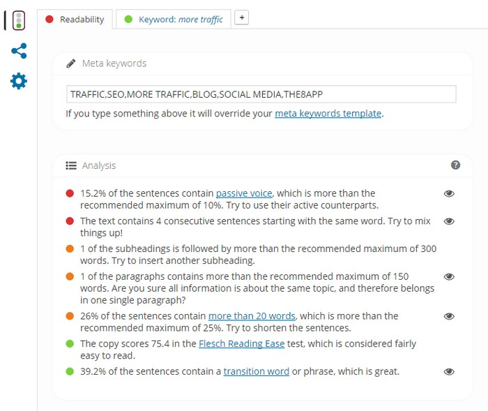 how-to-get-more-traffic-to-your-blog-readability