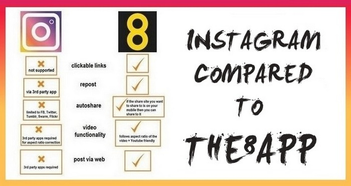 instagram-compared-against-the8app