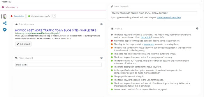 how-do-i-get-more-traffic-to-my-blog-yoast-seo