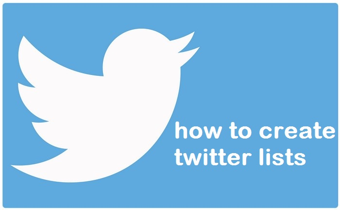 how-to-create-twitter-lists