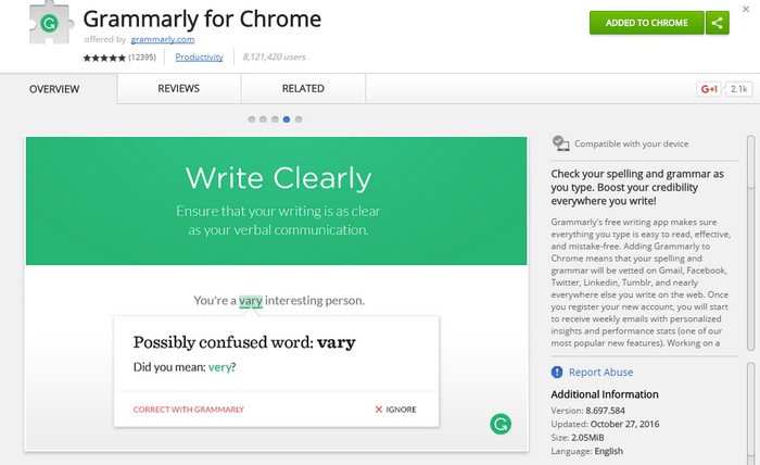 how-to-get-more-traffic-to-your-blog-grammarly