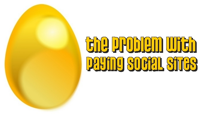 the-problem-with-paying-social-sites-infobunny