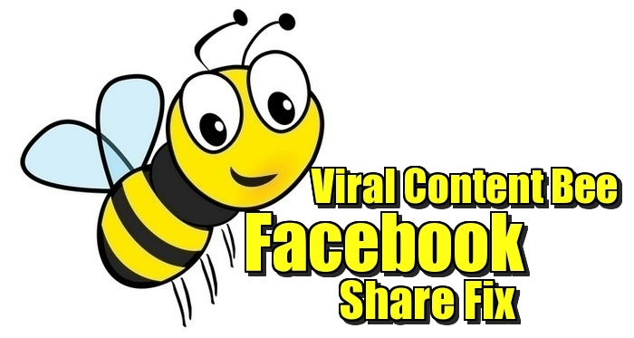 viral-content-bee-facebook-share