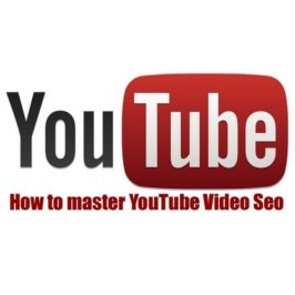 YouTube Seo – Your Guide to YouTube Video Seo.