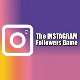 Instagram Followers  – The secret to getting real Instagram Followers