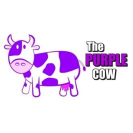 The Purple Cow, The Customer And The Organization