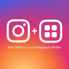 Link My Photos – Cool Instagram Hack or is it more than that?