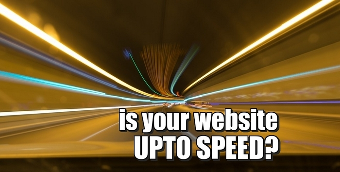 is-your-wordpress-upto-speed - mOBILE seo