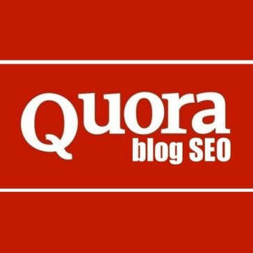Quora Blog SEO – How to SEO optimise Quora Blogs