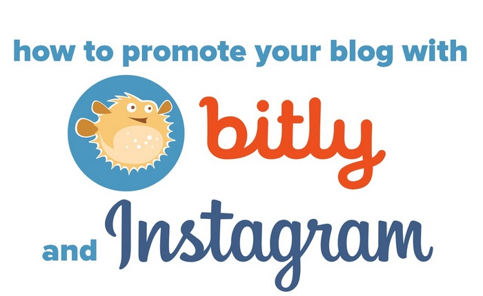 How to use Instagram to promote