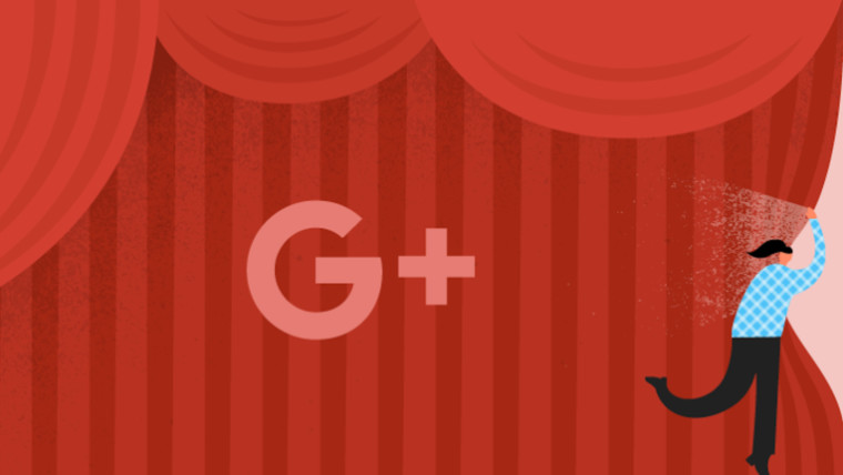Google Plus Recruits Beta Testers