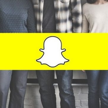 Is Facebook Losing Members in its battle with Snapchat?