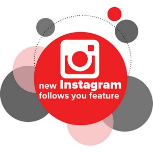 Instagram Follows You Feature Being Tested