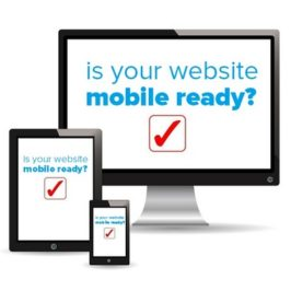 Is your website ready for mobile?