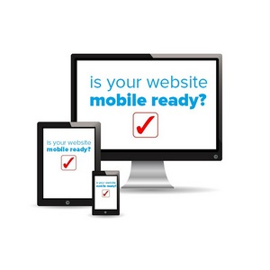 Is your website ready for mobile? Here are 10 things to check to make sure
