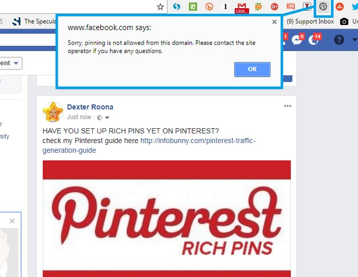 Pin It For Later Link