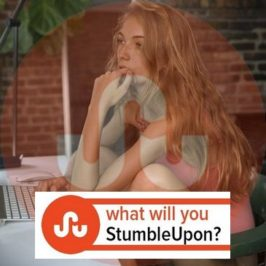 How to generate traffic with StumbleUpon