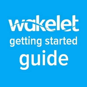 Wakelet Getting Started Guide - Content Curation to rival Pinterest?