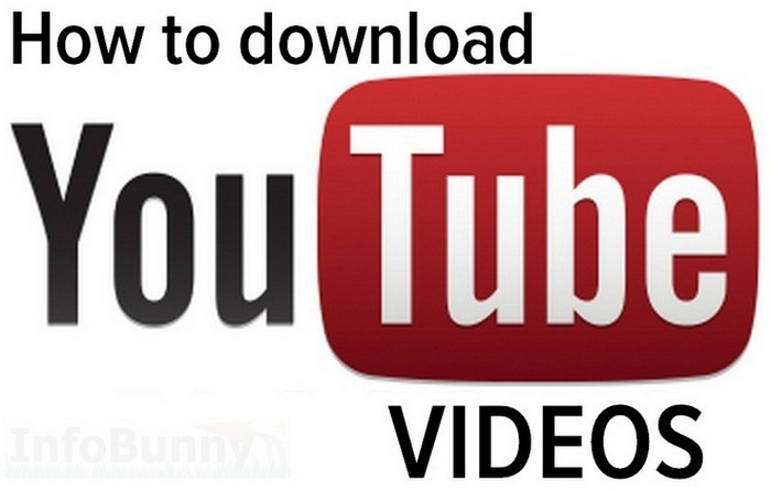 How To Download YouTube Videos - Here are 7 of the best
