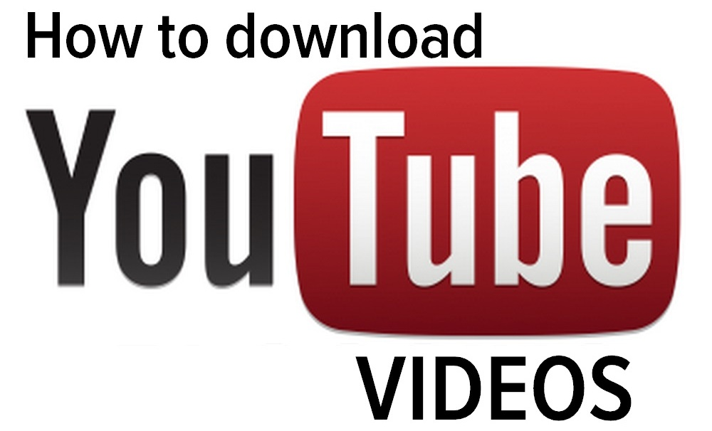 How to download youtube videos here are 4 of the best sites to use how to download youtube videos ccuart Gallery