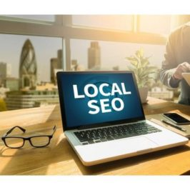 Your 10-Step Strategy to Successfully Managing Local SEO – Your Local SEO Guide