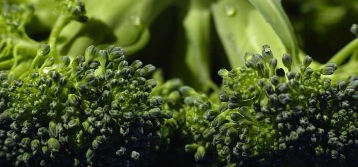best superfoods for weight loss - broccoli